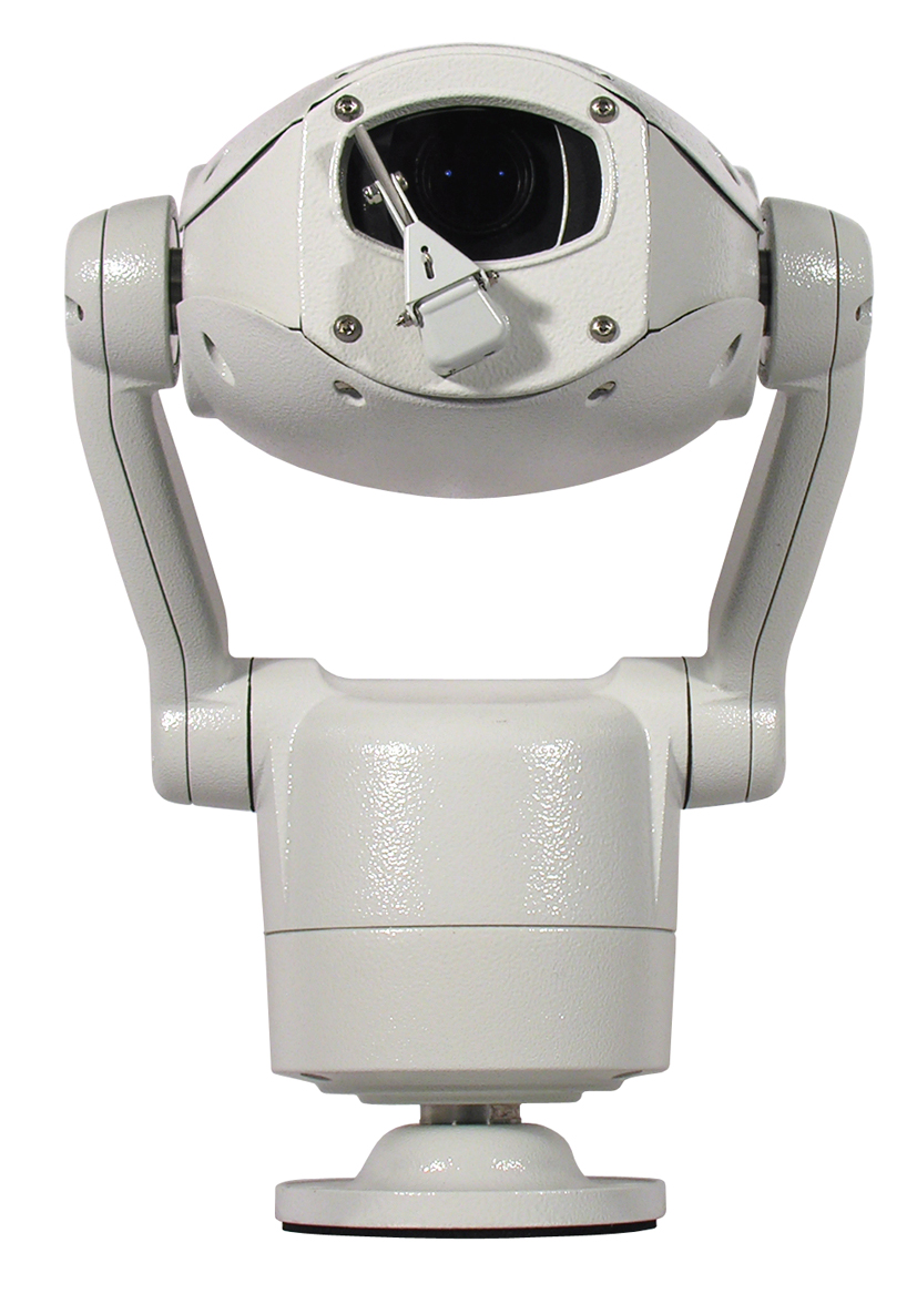 Ir cctv 360 vision technology 39 s blog for Camera camera